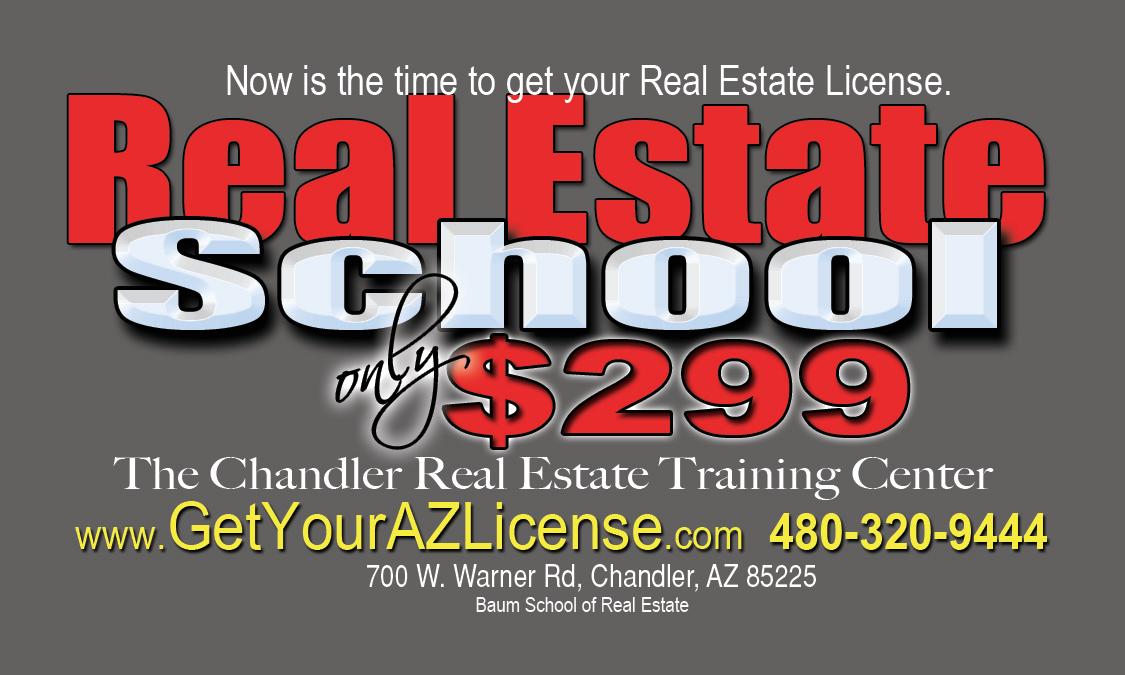 Revelation Real Estate business card back for free cards
