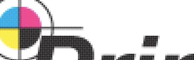 closeup-raster-600