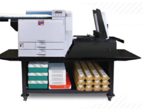 Are Personal Printers Still Relevant?